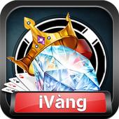 iVang - Săn vàng kiếm thẻ icon