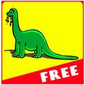 Dinosaurier-Videos