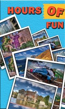 Find The Difference 27 ảnh chụp màn hình 5