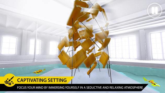 Perfect Angle Zen Edition VR APK Download Free Puzzle GAME For - Perfect angle