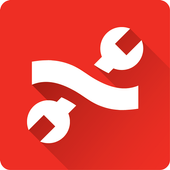 Air~Solve icon