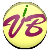 iVB 高中英聽測驗演練~第1回(TELC-01) icon