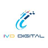 IVD Displays (Unreleased) icon
