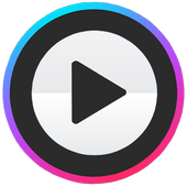 All format video player pro icon