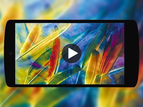 All format video player pro screenshot 20