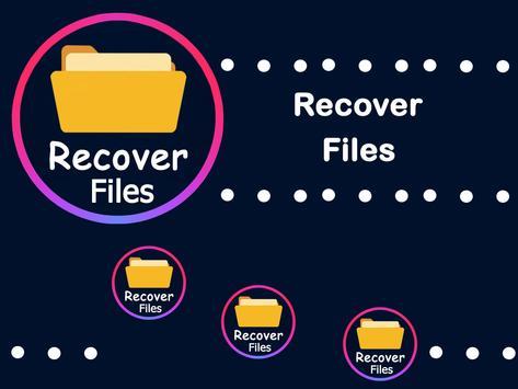 Recover All Deleted Files screenshot 1