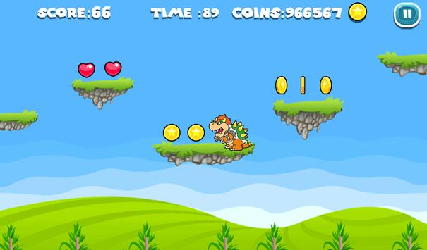 Evidik oyunları screenshot 10