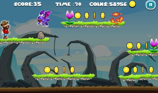 Evidik oyunları screenshot 1