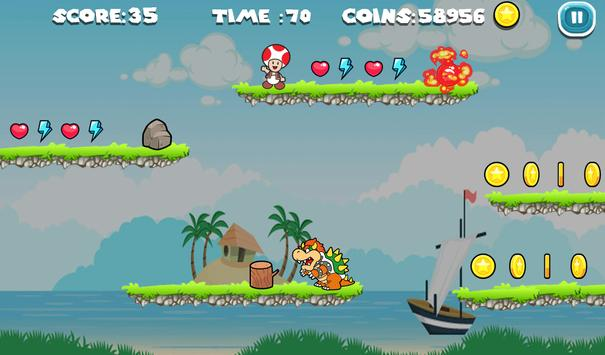 Evidik oyunları screenshot 21