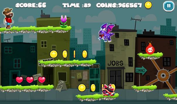 Evidik oyunları screenshot 8