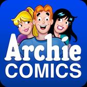 Archie Comics icon