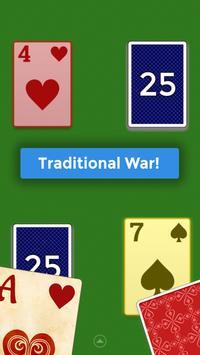 War screenshot 2