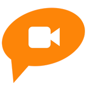 iVideo Chat icon
