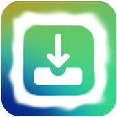 InstaSave Video & Photo icon