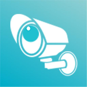 AnyViewer icon