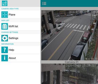 AnyViewer screenshot 1