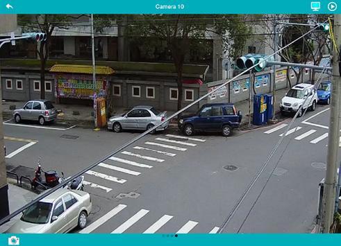 AnyViewer screenshot 2
