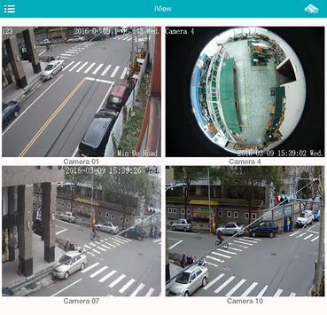 AnyViewer screenshot 5