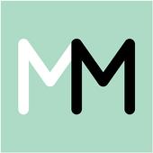 Mr. Mint icon