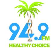 Healthy Choice FM icon