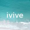 ikon Ivive
