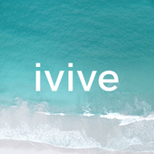 Ivive mod