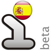 IVONA Conchita Spanish beta icon