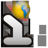 IVONA Penélope Spanish US beta icon