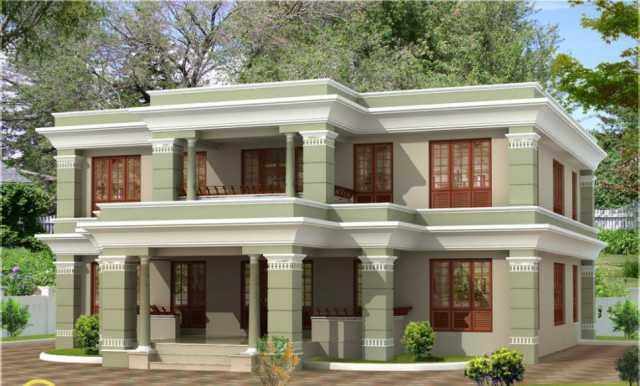 Home Design 3d Interior Exterior For Android Apk Download