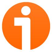Podcast & Radio iVoox icon