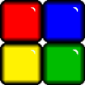 Falling Blocks icon