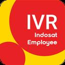 IVR for Indosat employee APK