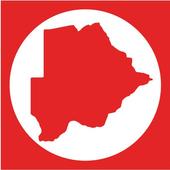 BW SOS icon