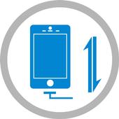 HCN MobileLink icon