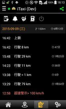 IVT ー 智能車載資訊系統 screenshot 2