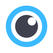 RealViewPro icon