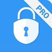 AppLock Pro simgesi