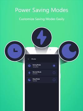 Battery screenshot 4