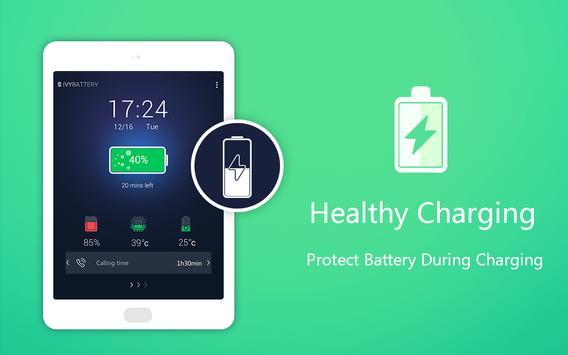 Battery screenshot 6