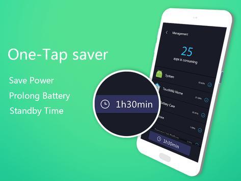 Battery screenshot 7