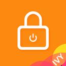 IVY Screen Lock APK