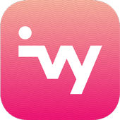 IvySpace   Tutors icon