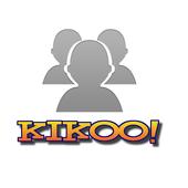 kikoo - Digital List icon