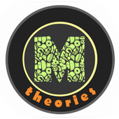 M Theories icon