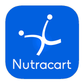 Nutracart icon