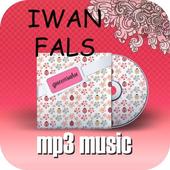 Album Terfavorit IWAN FALS Mp3 icon