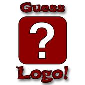 Guess Logo Game! icon
