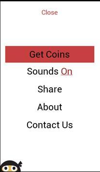 Guess Logo Game! apk screenshot