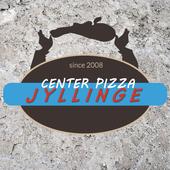 Center Pizza Jyllinge icon