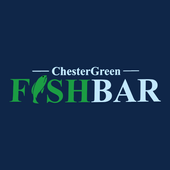 Chester Green Fish Bar icon